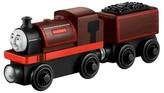 Thomas & Friends Fisher-Price Wooden Railway Bertram