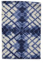 Nordstrom Tie Dye Rug