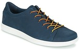 Timberland COURT SIDE LEATHER OX MARINE