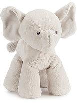 "Edgehill Collection Plush 10"" Elephant"