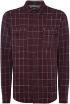 Pepe Jeans Neil Long Sleeve Shirt