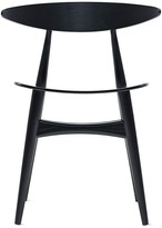 Design Within Reach CH33 Dining Chair