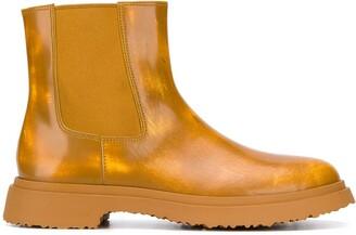 CamperLab Walden ankle boots