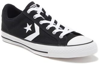 Converse Star Player Oxford Sneaker (Unisex)
