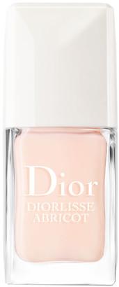 Christian Dior Diorlisse Filler, Snow Pink