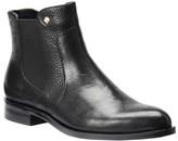 Isola Women's Mora Ankle Boot