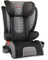 Diono monterey booster car seat - shadow