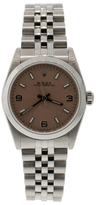 Rolex Vintage Oyster Perpetual Watch, 31mm