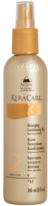 KeraCare by Avlon Detangling Conditioning Mist 240ml