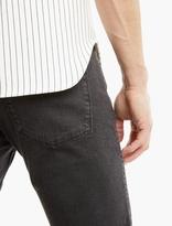 Acne Studios Max Used Cash Jeans