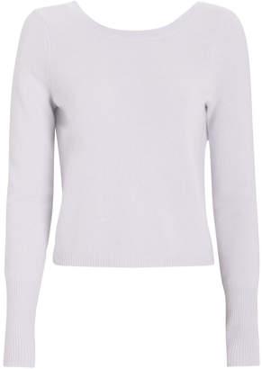 Intermix Riva Cashmere Sweater
