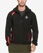 Polo Ralph Lauren Men's Paneled Full-Zip Jacket