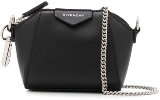 Givenchy baby Antigona mini bag