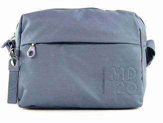 Mandarina Duck Women's MD 20 Handbag