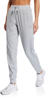 Alo Yoga Muse Sweatpants