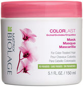 Biolage MATRIX Matrix Color Last Mask - 5.1 oz.