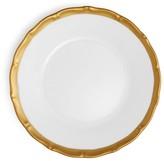 Anna Weatherley Anna's Golden Patina Bread & Butter Plate