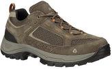 Vasque Men's Breeze 2.0 Low Hiking Shoe