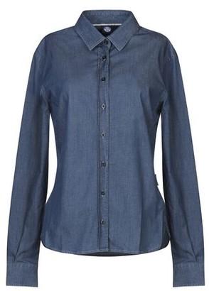 North Sails Denim shirt