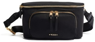 Tumi Madison Belt Bag