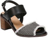 Dr. Scholl's Women's Skyline Block Heel Sandal