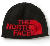The North Face Boys Anders Beanie Hat