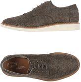 Toms Lace-up shoes