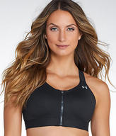 Under Armour Armour® Eclipse High Impact Wire-Free Sports Bra