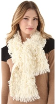 Thelma Scarf