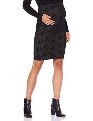 Noppies Women's Skirt Tirza,16 (Size: X-Large)