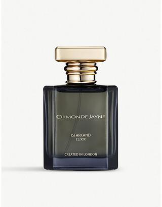 Ormonde Jayne Isfarkand Elixir 50ml