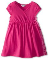 Splendid Littles Tie-Dye Dress (Toddler)