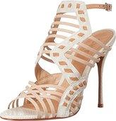 Schutz Women's Tamiris Dress Sandal