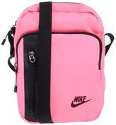 Nike Cross-body bag
