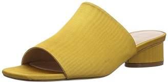 Stuart Weitzman Women's SLIDEIN Slide Sandal