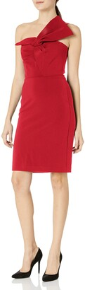Parker Women's Giulianna Dress