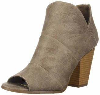 Fergie Fergalicious Women's Recruit Ankle Boot