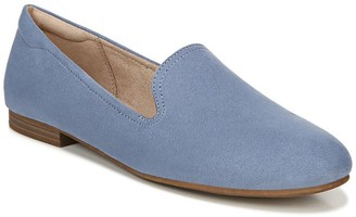 Naturalizer Soul SOUL Alexis Women's Loafers