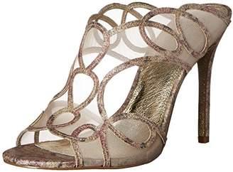 Adrianna Papell Women's Glam Dress Sandal
