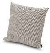 Missoni Home Reserva Textured Cushion