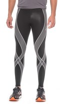 CW-X Insulator Endurance Pro Tights (For Men)