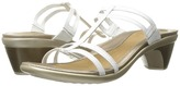 Naot Footwear Loop Women's Sandals