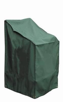 Adirondack Freeport Park Premium Water Resistant Patio Chair Cover Freeport Park