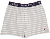 Polo Ralph Lauren Knit Boxer Men's Underwear
