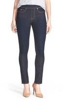 Vince Camuto Women's Two By Stretch Denim Leggings