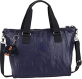 Kipling Amiel nylon shoulder bag
