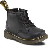 Dr. Martens Brooklee B 4-Eye Lace Boot (Infants/Toddlers')