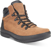 BearPaw Men's Dominic Waterproof Boots