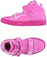 Giacomorelli High-tops & sneakers - Item 11243413