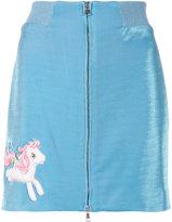 Moschino My Little Pony mini skirt